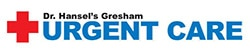 Gresham Urgent Care
