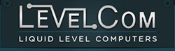 Levelcom