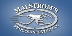 Malstroms
