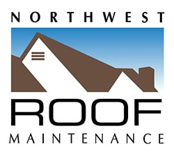 Northwest Roof Maintenance