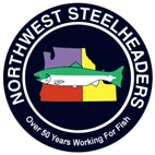 Association of Northwest Steelheaders