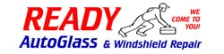 Ready Autoglass & Windshield Repair