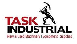 Task Industrial