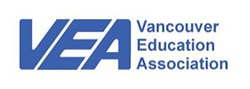 Vancouver Education Association