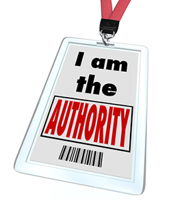 The 5 Best Methods To Build Authority For Your Website