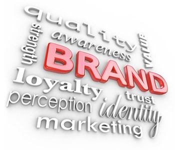 Tips For Building Brand Awareness For Your Online Business