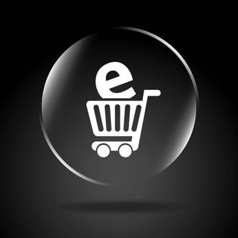 Ecommerce Tips To Help You Make More Online Sales
