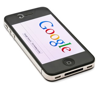 Mobile Friendly Vs Mobile Optimized Websites