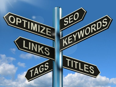 Search Engine Optimization Tips For Your WordPress Website