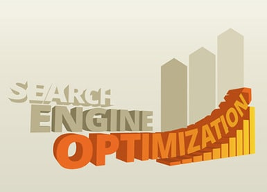 How Content Needs To Be Optimized For SEO
