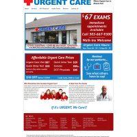 Urgent7.com