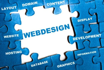 Understanding The Basic Concepts Of Website Design