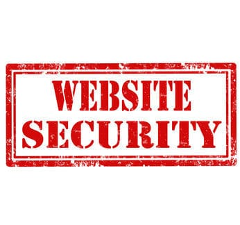 Web Development and Security