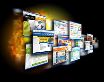 Keeping It Simple: Website Design Tips To Go Back To Basics