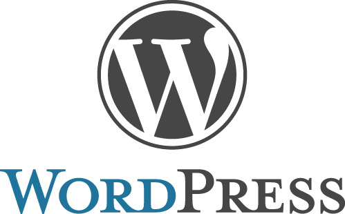 Good Reasons To Build A Website With WordPress